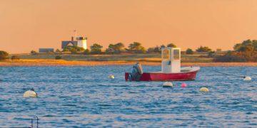 Chatham MA. FREE Cape Cod News.