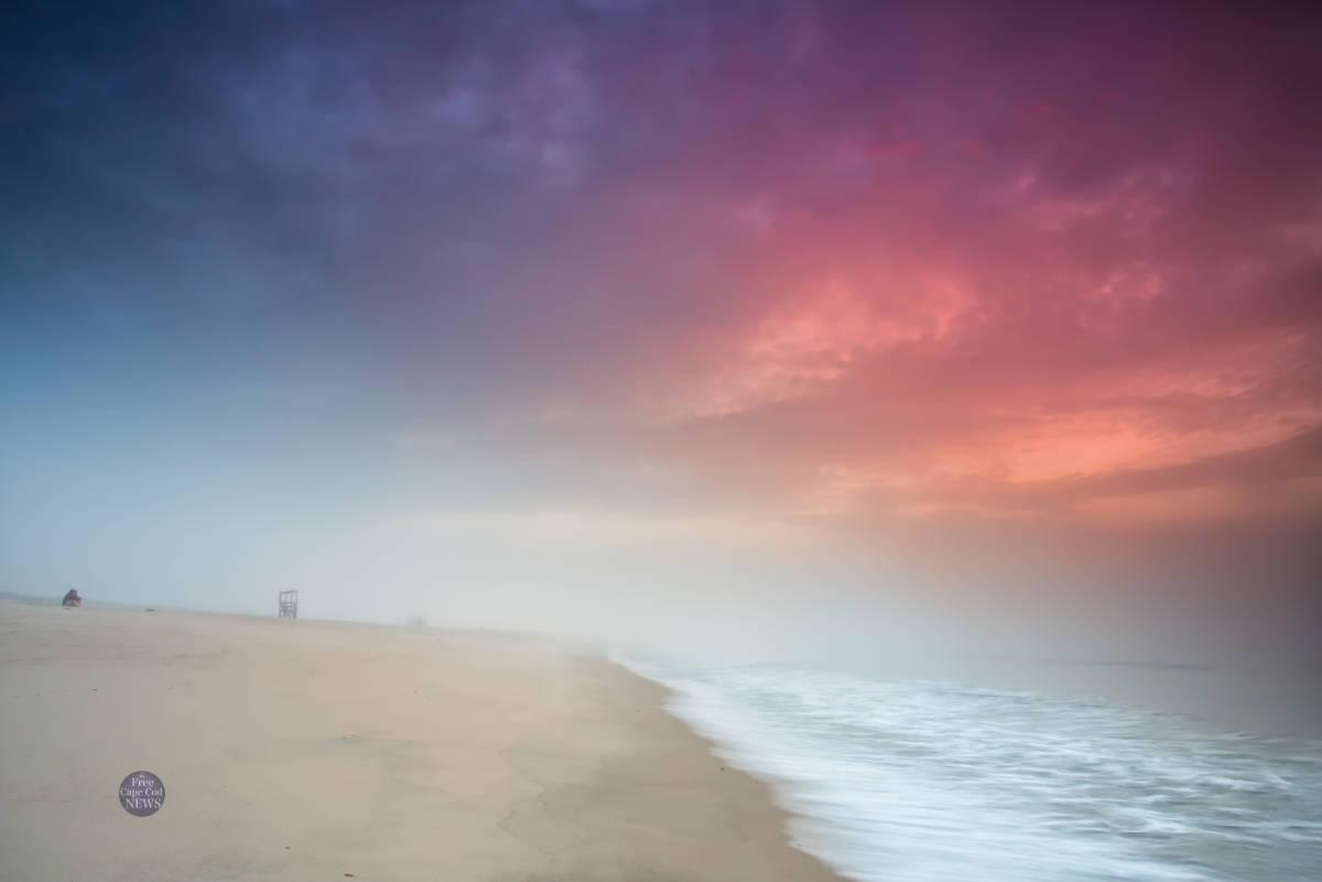 The 10 Most Beautiful Beaches in Cape Cod. Top 10 Cape Cod Beaches - FREECapeCodNews. Nauset Beach.