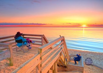 What is the weather like in Cape Cod in September. FREE Cape Cod News.