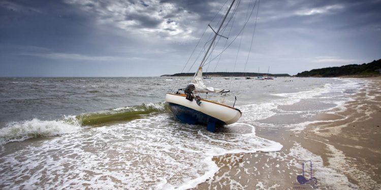 Wellfleet, Massachusetts, weather. FREE Cape Cod News.